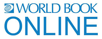 World Booking